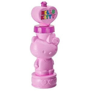 Hello Kitty Squeeze N Sip by Hello Kitty