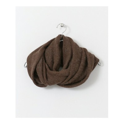 URBAN RESEARCH Rohw master product×URBAN RESEARCH 別注NECK WARMER アーバンリサーチ ファッショングッズ【送料無料】