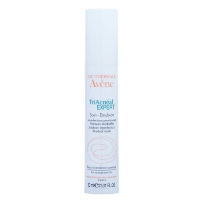 Avene Triacneal Expert Emulsion 30ml [並行輸入品]