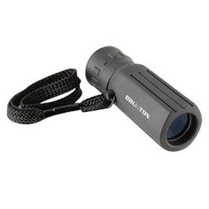 【並行輸入品】BRUNTON 8x22 mm Monocular - 81-00682