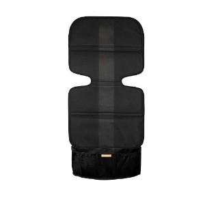 Prince Lionheart Seatsaver All-in-one (Black)