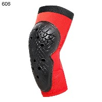 DAINESE(ダイネーゼ)SCARABEO ELBOW GUARDS