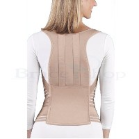Soft Form Posture Control Brace by BSN Medical