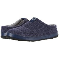 (取寄)アグ メンズ Samvitt UGG Men's Samvitt New Navy