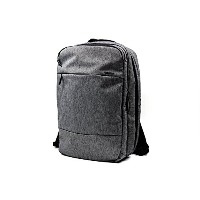 Incase (インケース) City Commuter Backpack バックパック HEATHER BLACK