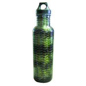 MFC Stainless Steel Water Bottle, Bonefish by Montana Fly