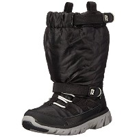 Stride Rite Made 2 PlayスニーカーWinter Boot ( Toddler / Little Kid ) カラー: ブラック