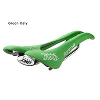 SELLE SMP(セラSMP) FORMA GREEN