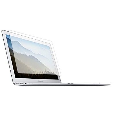 MS factory Macbook Air 13 A1369 A1466 保護フィルム ブルーライト カット マックブック Air13 ノートPC フィルム ブルーライトカット アンチグレア...
