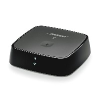 【公式 / 送料無料】SoundTouch Wireless Link adapter