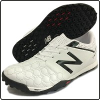 【SALE】【new balance】ニューバランス VISARO LEATHER TF W2