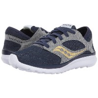 リレー デニム Saucony Kineta Relay Denim