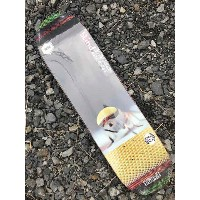 【BLIND】PAPA BUGGERS SERIES DECK 8.0x 31.7 スケートボード デッキ MELLOW Concave STEEPKICK