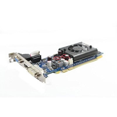 NVIDIA GeFORCE G310 Pci-E ビデオカード HDMI (DELL)