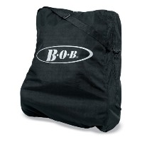 BOB Motion Travel Bag by BOB