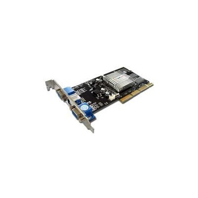 ATI Technologies ATI RADEON 7000 Mac Edition PCI グラフィックカード