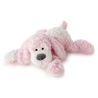 Nat and Jules Emerson Dog Plush Toy by Nat and Jules