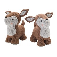 Lolli Living Bookend Friends, Deer by Lolli Living