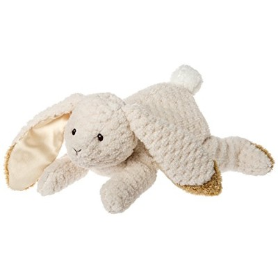 Mary Meyer Oatmeal Bunny Soft Toy by Mary Meyer