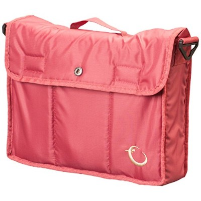 Hippychick Buggy Organiser - Red