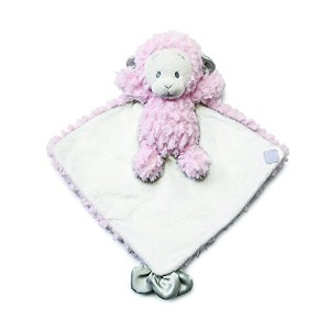 Nat and Jules Blankie, Milene Monkey by Nat and Jules