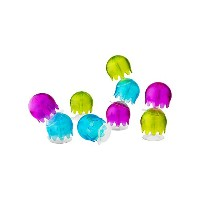 Boon Jellies Suction Cup Bath Toys by Boon