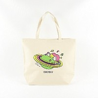 マムアン×RECORD STORE DAY TOTE BAG