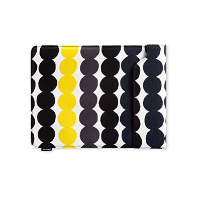 Marimekko スリーブ for Surface RASYMATTO