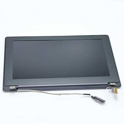 """LCDOLED®99% NEW 11.6"""" LCD LED N116HSE-WJ1 for ASUS TAICHI 21&21-DH51 交換用液晶ユニット Assembly スクリーン 液晶パネル..."""