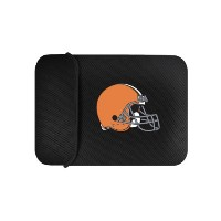 NFL Cleveland Browns Ipadスリーブ