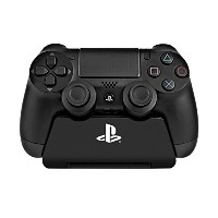 Controller Gear PlayStation 4 Controller Stand [並行輸入品]