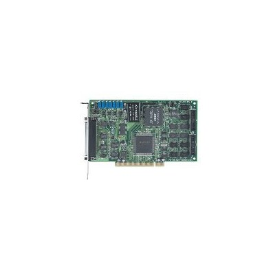 ADLINK Technology PCI-9112(G) ≪16CH 12Bit高性能マルチ機能DAQカード≫