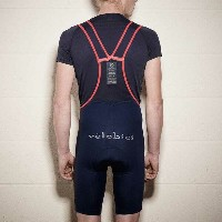 Velobici Continental Light ビブショーツ