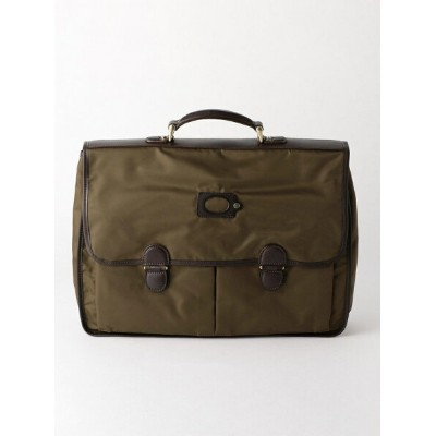 UNITED ARROWS 【別注】 FELISI(フェリージ)  1908/DS BRF ユナイテッドアローズ バッグ【送料無料】