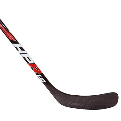 STX Stallion HPR 1.2 Composite Hockey スティック [SENIOR] (海外取寄せ品)