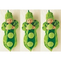 Baby Pea Outfit Sleepsuit Sleeping Bag Grobag Swaddle Wrap Blanket 0 3 6 9 12 Months Boy Or Girl...