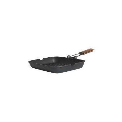 Ikea Grilla Grill Pan by Grilla