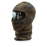 ボルコム GRANT FULL FACEMASK /US FIT Style No: L5551700