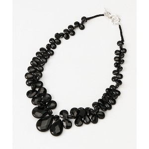 TATTE by TATTE/タッテバイタッテ  1連ネックレスS No.678 【三越・伊勢丹/公式】 アクセサリー~~ネックレス・ペンダント~~レディース ネックレス・ペンダント