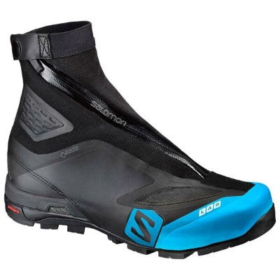 サロモン(SALOMON) S/LAB X ALP CARBON 2 GORE-TEX メンズ シューズ L39341000