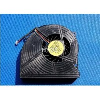 Plcbatt® 純正 XPS M1730 クーラー DFS651712MC0T CPU Fan