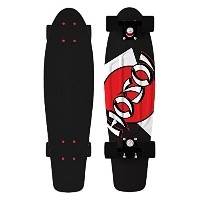"Penny Skateboard(ペニースケートボード) 正規代理店商品 PENNY NICKEL HOSOI 2017 COMPLETE 27"" 1NHS3 HOSOI 2017 全長27インチ..."