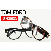 TOM FORD FT5040V