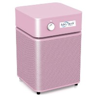 Baby's Breath Air Purifier (HM 205) with True Medical HEPA and Carbon/zeolite Blend Filters (Baby...