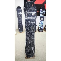 LIBTECH SNOWBOARDS [ DOUBLE DIP @84240] リブテック スノーボード 安心の正規輸入品