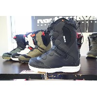 NORTHWAVE SNOWBOARD BOOTS [ EDGE ASIAN FIT @42120 ] ノースウェーブ ブーツ 安心の正規輸入品【送料無料】