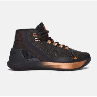 """Under Armour Curry 3 """"All Star""""キッズ/レディース Brass Band / Silver アンダーアーマー バッシュ カリー3 ASW Stephen Curry..."""