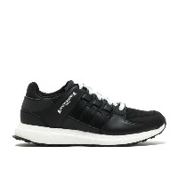 FOOTWEAR OTHER BRANDS EQT SUPPORT ULTRA ウルトラ MMW MASTERMIND