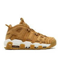 FOOTWEAR OTHER BRANDS NIKE ナイキ AIR エアー UPTEMPO アップテンポ