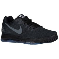 nike zoom all out low ナイキ ズーム メンズ 靴 メンズ靴 スニーカー